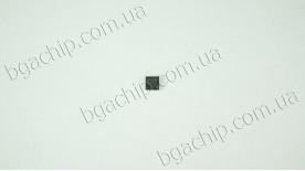 Микросхема Realtek RTL8166EH для ноутбука