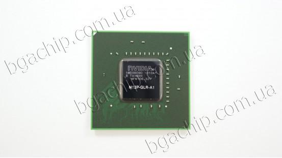 Микросхема NVIDIA N13P-GLR-A1 GeForce GT635M видеочип для ноутбука