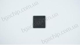 Микросхема SMSC MEC1322-LZY для ноутбука