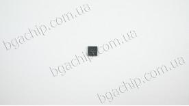 Микросхема Texas Instruments TPS51216 для ноутбука
