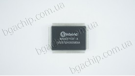 Микросхема Winbond W83627THF-А для ноутбука