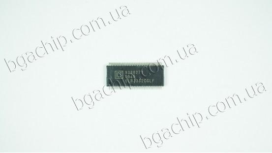 Микросхема ICS 9LR3362CGLF для ноутбука