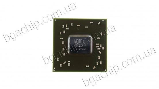 Микросхема ATI 216-0774207 (DC 2016) Mobility Radeon HD 6370 видеочип для ноутбука