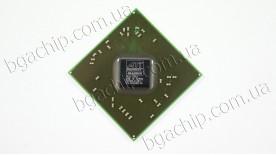 Микросхема ATI 216-0728000 для ноутбука