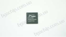 Микросхема Ralink RT5350F SMD для ноутбука