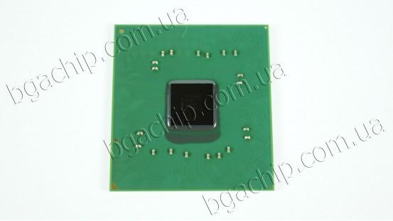 Микросхема QG82910GML для ноутбука