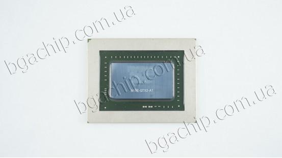 Микросхема NVIDIA N12E-GTX2-A1 GeForce GT580M видеочип для ноутбука