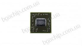 УЦЕНКА! МИКРОСКОЛ! БЕЗ ШАРИКОВ! Микросхема ATI 216-0809024 Mobility Radeon HD 6470 видеочип для ноутбука