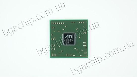 Микросхема ATI 215RCKALA11FL 9600
