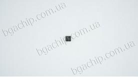 Микросхема Anpec APW8822C для ноутбука