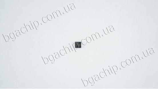 Микросхема Anpec APW8822C