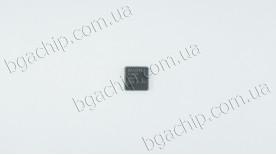 Микросхема Realtek ALC5505 звуковая карта для ноутбука