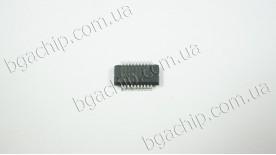 Микросхема O2MICRO OZ2532SN для ноутбука
