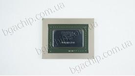 Микросхема NVIDIA N13E-GS1-LP-A1 (DC 2012) GeForce GTX 675M видеочип для ноутбука