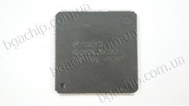 Микросхема National Semiconductors PC87591L-VPC для ноутбука
