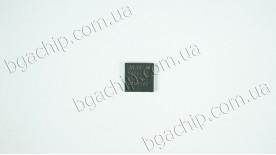 Микросхема MAXIM MAX8760ETL контроллер ШИМ питания для ноутбука