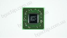 Микросхема ATI 216-0752003 северный мост AMD Radeon IGP RS880MC для ноутбука