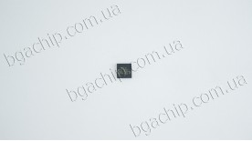 Микросхема Mediatek MT6166V контроллер питания для телефона