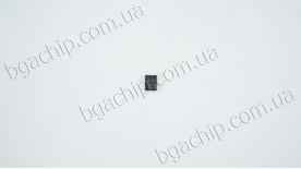 Микросхема mp8668-c142 us1 для ноутбука