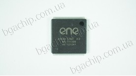 Микросхема ENE KB9012QF A3 (TQFP-128)  для ноутбука