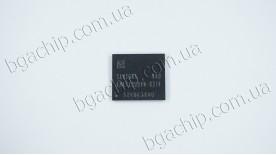 Микросхема Samsung KMK7X000VM-B314 память для телефона, планшета