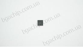 Микросхема Richtek RT8166BZQW для ноутбука