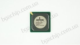 Микросхема Broadcom BCM5971KPB для ноутбука