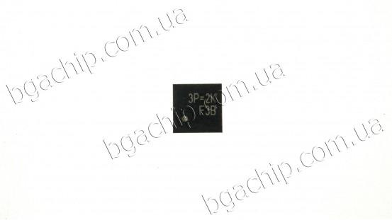Микросхема Richtek RT8175AGQW 3P= (QFN-32) для ноутбука
