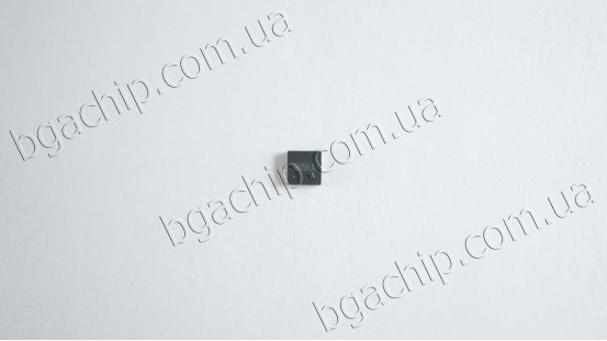Микросхема SYLERGY SY8208DQNC для ноутбука