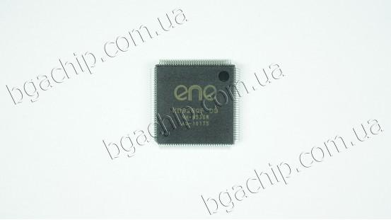 Микросхема ENE KB926QF D3 мультиконтроллер для ноутбука