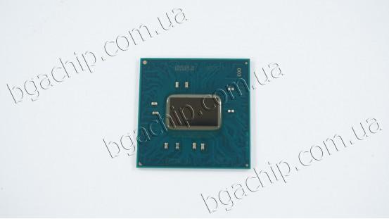 Микросхема INTEL GL82HM175 SR30W для ноутбука