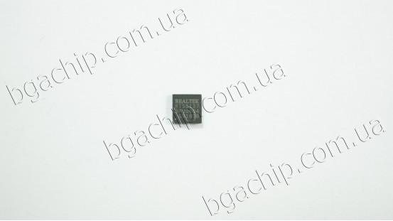 Микросхема Realtek RTS5137 для ноутбука