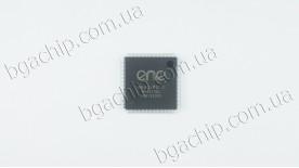 Микросхема ENE KB902FQ C для ноутбука