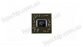 Микросхема ATI 216-0809024 (DC 2016) Mobility Radeon HD 6470 видеочип для ноутбука