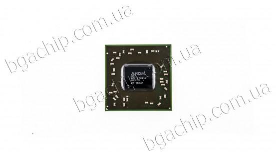 Микросхема ATI 216-0809024 Mobility Radeon HD 6470 видеочип для ноутбука