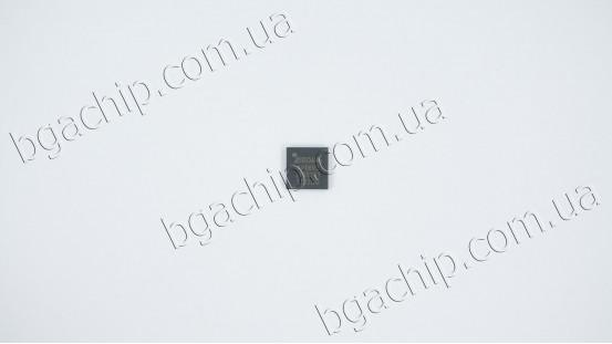 Микросхема AIROHA AP6693 для телефона
