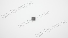 Микросхема Richtek RT8206BGQW для ноутбука