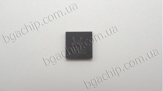 Микросхема Realtek ALC3221 для ноутбука