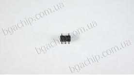 Микросхема Texas Instruments TPS793475 для ноутбука