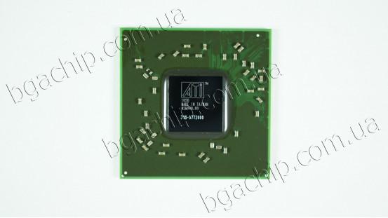 Микросхема ATI 216-0772000 Mobility Radeon HD 5650 видеочип для ноутбука