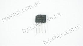 Микросхема КВ-307