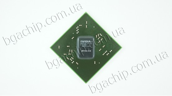 Микросхема NVIDIA NF570-SLI-N-A3 для ноутбука