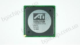 Микросхема ATI 216DK8AVA12PHG Mobility Radeon 9200 видеочип для ноутбука