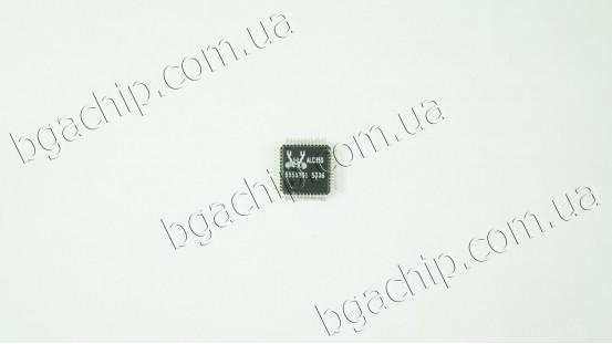 Микросхема Realtek ALC850 звуковая карта для ноутбука