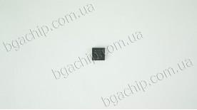 Микросхема MAXIM MAX9713E для ноутбука