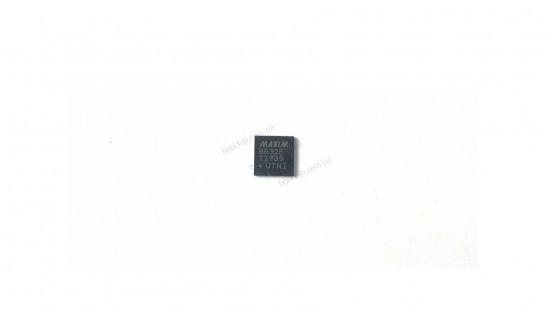 Микросхема MAXIM MAX8632E контроллер ШИМ питания для ноутбука