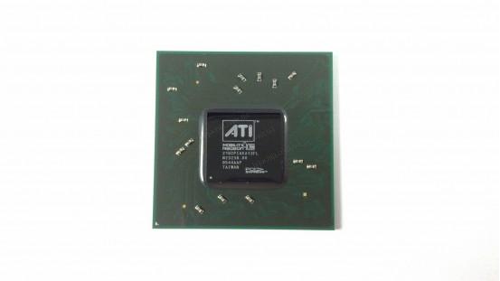 Микросхема ATI 216CPIAKA13FL Mobility Radeon X700 M26-p видеочип для ноутбука