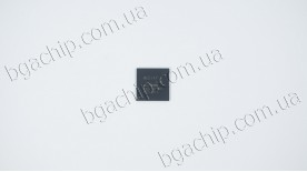 Микросхема Mediatek MT6589WK процессор для телефона