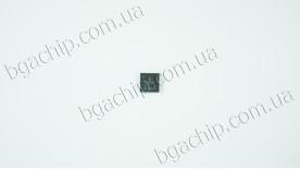 Микросхема Intersil ISL6566CRZ для ноутбука