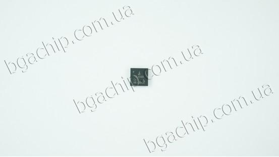 Микросхема Intersil ISL6566CRZ
